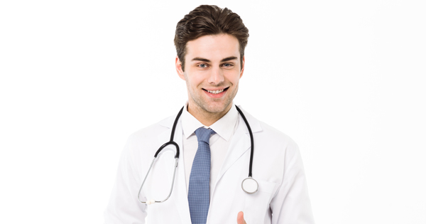 drs-pharma-doctors-appointment
