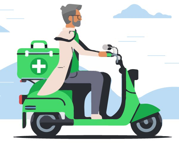 drs-pharma-medicine-home-delivery