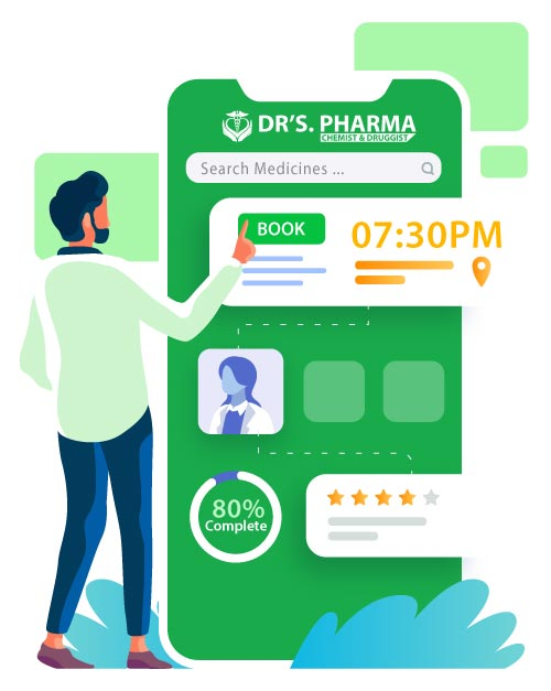 book-appointment-drspharma